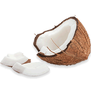 coconut-oil-uses-for-skin-care