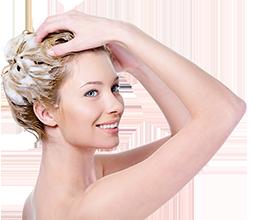 wash-hair-2