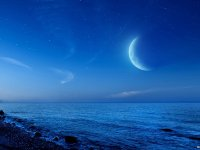 735733-moonlight-background